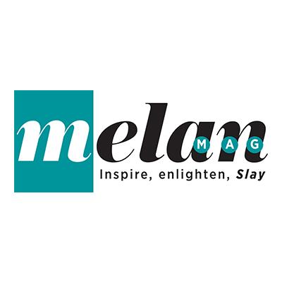 Melan Mag
